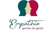 EMPATHIE   GESTÃO DE GENTE logo