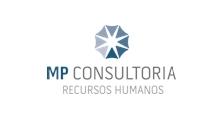 Mp Consultoria Rh logo