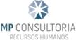 Mp Consultoria Rh