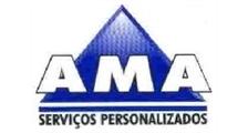 Grupo AMA logo