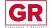 Grupo Gr