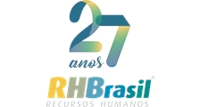 RHBrasil (RHBrasil)