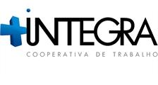 INTEGRA COOPERATIVA DOS PROFISSIONAIS logo