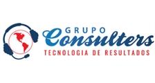 GRCON Soluções em Informática. logo