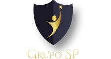 Grupo sp logo