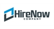 Grupo DSRH