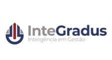 Unidda logo
