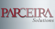 PARCEIRA SOLUTIONS