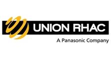 UNION RHAC logo
