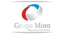 GRUPO MORO RH logo