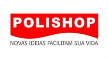 POLISHOP logo