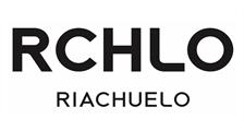 Lojas Riachuelo logo