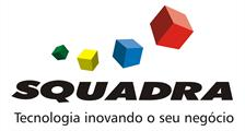 Squadra Tecnologia logo