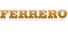 FERRERO DO BRASIL logo