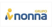Logo de GRUPO NONNA