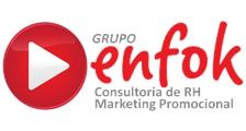 Enfok logo