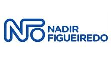 NADIR FIGUEIREDO logo