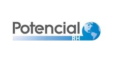 POTENCIAL RH logo