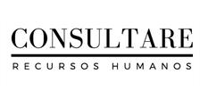 CONSULTARE RH logo