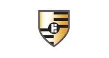 ESCOLTA logo