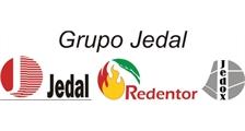 Grupo Jedal Redentor logo