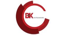 BK Consultoria e Serviços logo