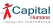 Capital Humano Empregos