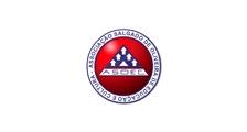 ASOEC logo