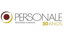 PERSONALE logo