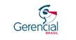 GERENCIAL BRASIL