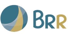 BRR CREDITO logo