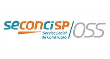 Seconci-SP logo