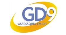 Gd9 Rh logo