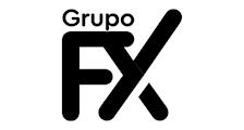 FENIX RECURSOS HUMANOS logo
