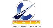 CAIC Rh logo