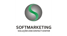SoftMarketing logo