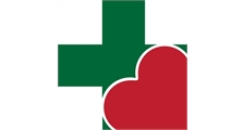 CLINICA FARES logo