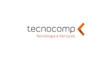 Tecnocomp logo