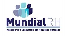 MUNDIAL RH logo