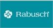 RABUSCH