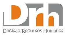 DECISAO RECURSOS HUMANOS logo