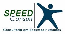 SPEED CONSULT logo