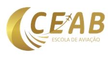 CEAB - CENTRO EDUCACIONAL DA AVIACAO DO BRASIL LTDA logo
