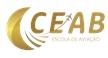 CEAB - CENTRO EDUCACIONAL DA AVIACAO DO BRASIL LTDA