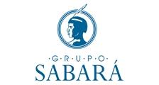 SABARA logo