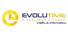 DIADEMA COMERCIO DE LIVROS E INFORMATICA logo