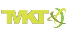 TMKT logo