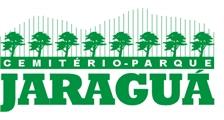 Cemitério-Parque Jaraguá logo