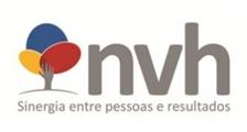 NVH logo