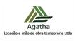 Agatha Empregos